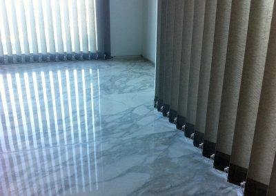 cortinas-bandas-vericales-5